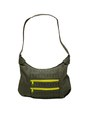 charcoal gray 31 corn lane bag