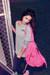 Victorias-secret-pink-shorts