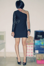 Black-re-shoppe-dress-black-aldo-shoes-black-accessories