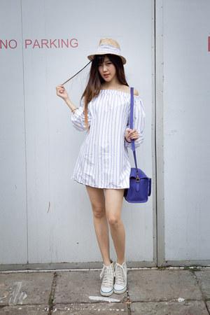 Dressin dress