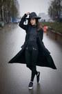 Black-dressin-leggings