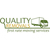 qualityremovals