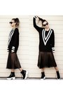 Black-blackfive-boots-black-younghungryfree-dress