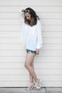 Aquamarine-grayson-shorts
