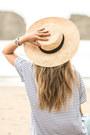 Sky-blue-neiman-markus-jeans-nude-sole-society-hat