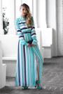 Aquamarine-ny-company-dress-aquamarine-ny-company-heels
