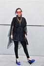 Bubble-gum-polette-sunglasses-black-cg-atelier-cape