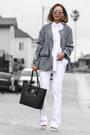 White-sanctuary-jeans-white-forever-21-shirt-black-nuciano-bag