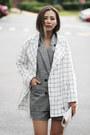 White-hauterogue-coat-heather-gray-chicwish-blazer