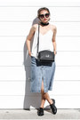 Black-poupee-de-papier-bag-eggshell-sanctuary-clothing-top