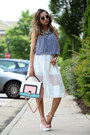 Bubble-gum-missguided-bag-white-style-moi-skirt-navy-forever-21-top