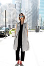 Heather-gray-lulus-coat-blue-polette-sunglasses