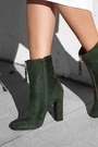 Dark-green-public-desire-boots-black-nasty-gal-top