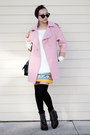 Brick-red-shellys-london-boots-bubble-gum-chicwish-coat