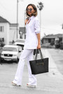 White-sanctuary-jeans-white-forever-21-shirt-black-nuciano-bag