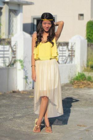 unbranded skirt