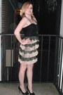 Black-lace-charlotte-russe-dress-black-charlotte-russe-heels