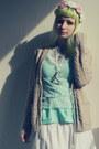 Tan-reno-shoes-beige-c-a-sweater