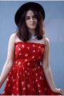 Black-litas-jeffrey-campbell-boots-ruby-red-hot-air-balloon-aupie-dress