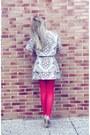 My-own-design-top-my-own-design-skirt-my-own-design-skirt