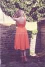 Dressestore-dress
