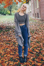 Urban-outfitters-boots-american-apparel-jeans-h-m-cardigan
