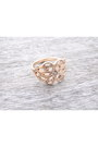 Scrolly-ring-vintage-ring