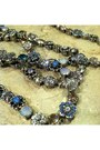 Rachel-marie-designs-necklace