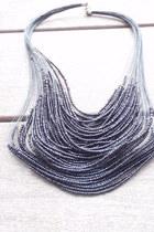 Rachel Marie Designs Necklaces