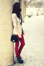 Black-spike-lita-jeffrey-campbell-boots-ruby-red-red-asos-jeans