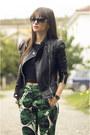 Black-martofchina-jacket-black-yoyomelody-sunglasses-black-choies-top