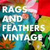 4508087681ragsandfeathers_banner