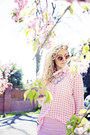 Bubble-gum-gingham-new-look-skirt-bubble-gum-gingham-primark-blouse