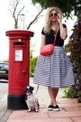Red-f-f-bag-black-new-look-skirt