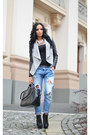 Zara-jeans-new-look-jacket-zara-bag-zara-necklace