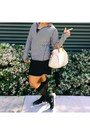 Nike-shirt-skater-forever-21-shirt-speedy-30-louis-vuitton-bag