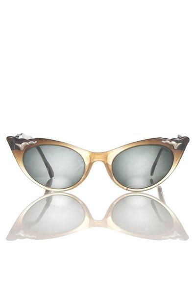 Lois B Nelson glasses