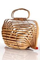 Unknown-brand-bag