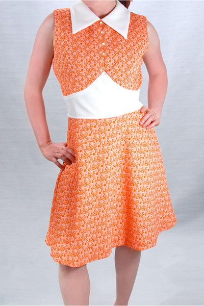 union made unknown brand dress