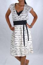 Jerry Silverman dress