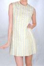 Unknown-brand-dress