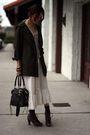 Beige-vintage-skirt-brown-rebecca-minkoff-purse-pink-la-rok-blouse-brown-s