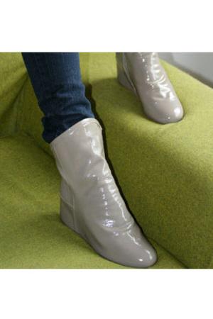 eightytwenty shoes