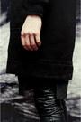 Rick-owens-blouse-gucci-sneakers-givenchy-pants