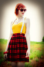 H-m-shirt-goodwill-skirt-modcloth-necklace