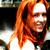 redhead39