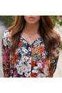 J-brand-jeans-zara-shirt-warehouse-bag-h-m-vest-2020ave-necklace