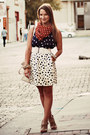 Navy-lush-top-eggshell-esley-skirt-anthropologie-skirt