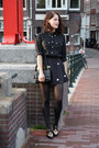 Black-leopard-persunmall-shoes-black-quilted-theyskens-theory-bag