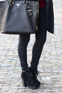 Black-chunky-heel-asos-boots-black-leather-sleeve-h-m-coat